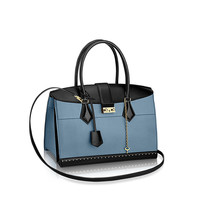 Products by Louis Vuitton: Cour Marly MM
