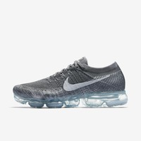 Best Deal Online Nike Air Max 2017 VaporMax 849558-002