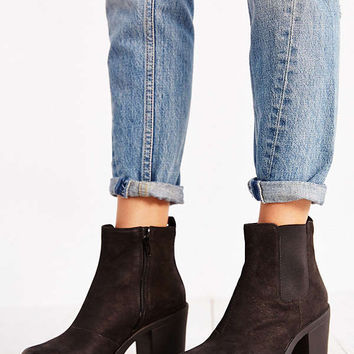 Vagabond Grace Platform Ankle Boot | Urban Outfitters