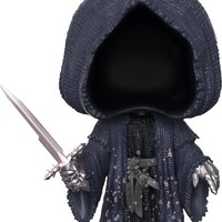 Lord Of The Rings | Nazgul POP! VINYL
