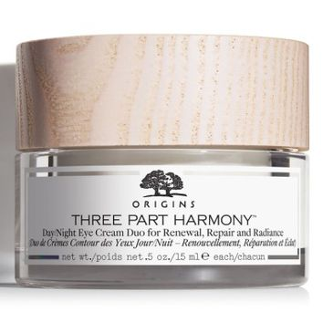 Origins Three Part Harmony™ Day & Night Eye Cream Duo | Nordstrom