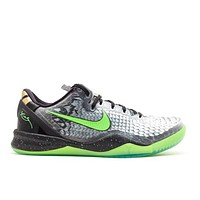 nike kobe 8 system ss christmas gs  number 1