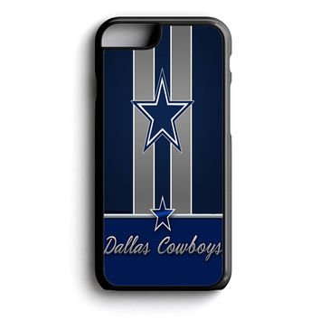 cellphone dallas cowboyS iPhone 4s iPhone 5 iPhone 5c iPhone 5s iPhone 6 iPhone 6s iPhone 6 Plus Case | iPod Touch 4 iPod Touch 5 Case