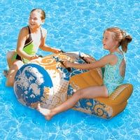 Poolmaster Sea Saw Float