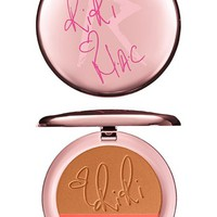 Rihanna for M·A·C 'RiRi Hearts M·A·C - Hibiscus Kiss' Powder Blush Duo (Limited Edition) | Nordstrom
