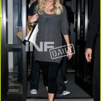 Going to Destino - goingtodestiono 28429 - Carrie-Photos.com    Biggest Carrie Underwood Photo Gallery