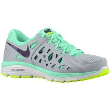 Nike Dual Fusion Run 2 - Women's at Lady Foot Locker