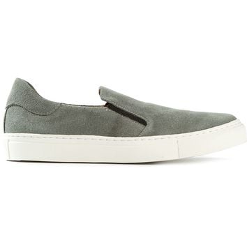 Soulland slip-on sneakers