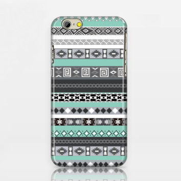 blue geometry iphone 6 case,pattern design iphone 6 plus case,geometrical iphone 5s case,blue design iphone 5c case,idea iphone 5 case,personalized iphone 4 case,4s case,persent samsung Galaxy s4 case,s3 case,gift galaxy s5 case,full wrap Sony xperia Z1