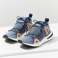 adidas Originals ARKYN Sneaker | Urban Outfitters