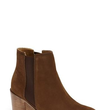 Women's Dune London 'Pora' Chelsea Boot,
