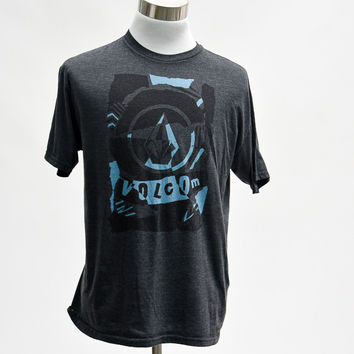Volcom Men Tops Size - Large