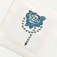 inkbox Two Week Temporary Tattoo Kit | Urban Outfitters
