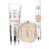 Super BB All-In-1 Beauty Balm Kit