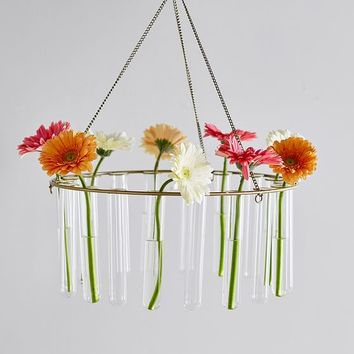Mobile Display-It Vase