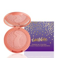tartelette Amazonian clay 12-hour blush from tarte cosmetics