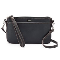 Chaps Rylee Wristlet | null