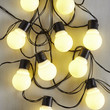 What's Glowing On? String Lights | Mod Retro Vintage Decor Accessories | ModCloth.com
