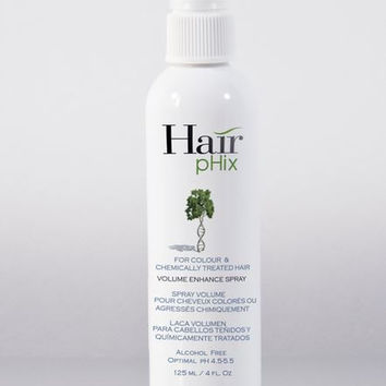 Hair pHix-  Volume Enhancing Spray