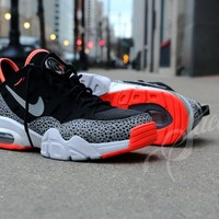 KUYOU Nike Air Trainer Max 94 Low Safari Mens