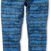 Imperial Motion Relic Jogger Pants