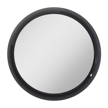 Zadro 5X Suction Cup Mirror