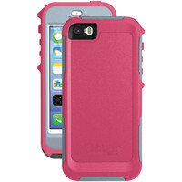 Otterbox Iphone 5 And 5s Preserver Series Case (primrose)