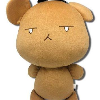 Ouran High School Host Club: Bear Plush Bag 14''