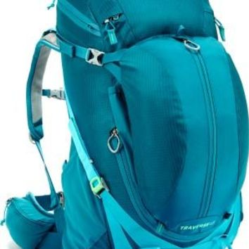 REI Traverse 48 Pack - Women's