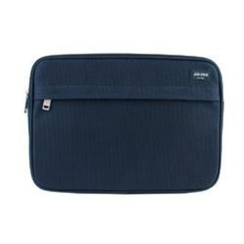 Jack Spade Zip Sleeve Case for Microsoft Surface 3 , Luggage Nylon Navy