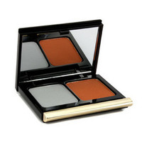 The Eye Shadow Duo - # 212 Soft Sky/ Tangerine 4.8g/0.16oz