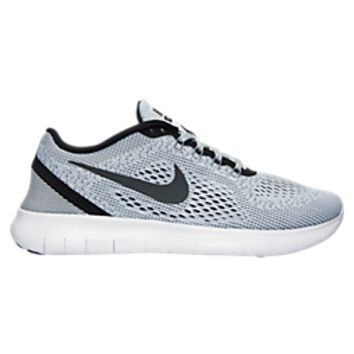 Women's Nike Free Rn Running Shoes | Finish Line