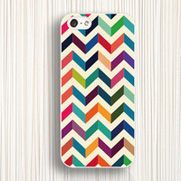 iphone cases 5s,3D effect iphone 5c cases, iphone 4/4s silicon cases, chevron iphone 5 cases,rubber iphone 5 5s 5c cases,d139