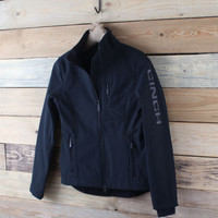 Cinch Bonded Aggie Jacket