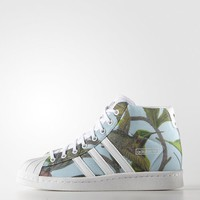 adidas Superstar Up Shoes - White | adidas US
