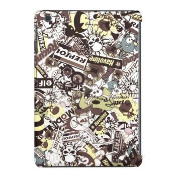 Graff 41 iPad mini retina case