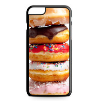 Dunkin Donuts iPhone 6 Plus case