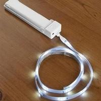 LED Flex Light Strip