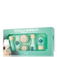 totally b.right! skincare set | Benefit Cosmetics