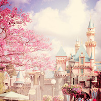 Disney | via Tumblr - inspiring picture on Favim.com