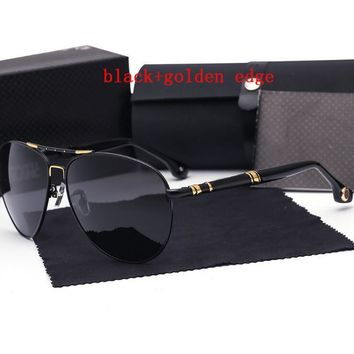 Bvlgari Personality Fashion Popular Sun Shades Eyeglasses Glasses Sunglasses H-YJ-LHSTCYJC One-nice™