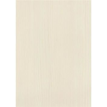 Groundworks Wallpaper GWP-3328.116 Shirakaba Wood Balsa