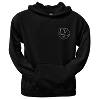 Harry Potter - Dumbledore's Army Youth Hoodie - Youth X-Large