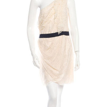 By Malene Birger Lace Dress w/ Tags