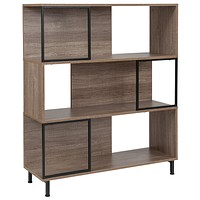 NAN-JN-21805B-4 Shelves
