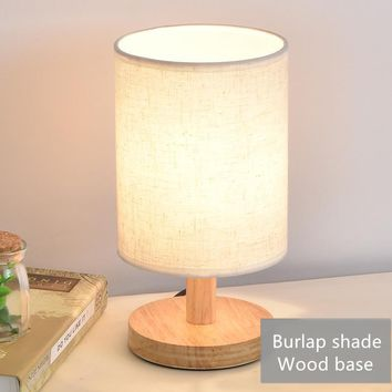Lamp Indoor Living Room  desk Light