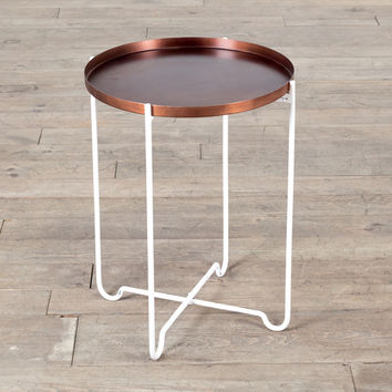 BD Tray Table - Large