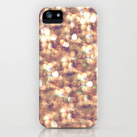 glitter and shine iPhone Case by Sylvia Cook Photography | Society6