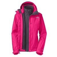 The North Face Condor Triclimate Ski Jacket (Women's) | Peter Glenn