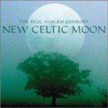 NEW CELTIC MOON